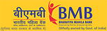 BMB_BANK