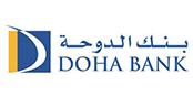 DOHA_Bank