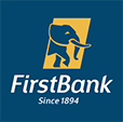 first_bank